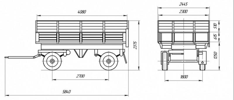 http://www.autotruck.ru/modul/catalog/pic/tovar/thumb1/b3d574212ae6999a3e3341aa5e2bb51d.jpg